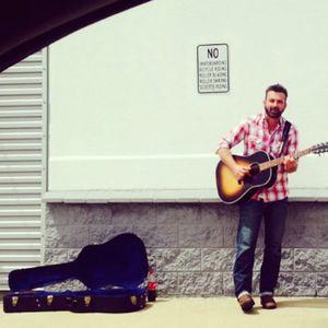 "Left Of Nashville Ep. 5 Skinny Dipping--Entrepreneur Seth Godin Explains ""The Dip"" And How It Relate"