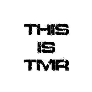 THIS IS TMR! - Episode 1 - Deep & Future House Mix