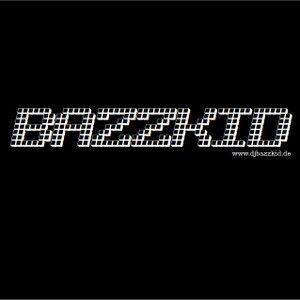BAZZKID PromoMix Feb. 2012