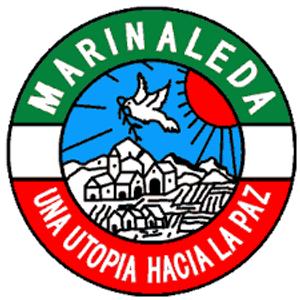 180. Marinaleda : A  Utopia Toward Peace
