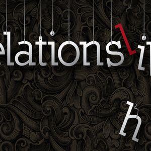 05.15.16 Relationslips - Single