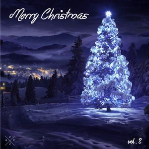 Merry Christmas vol.2