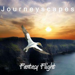 PGM 127: Fantasy Flight