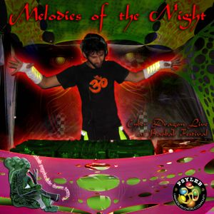 Melodies of the Night