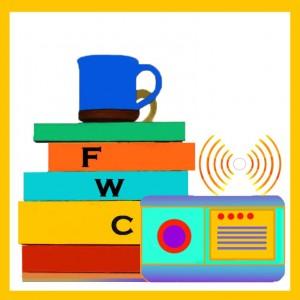 35. Writers on Radio (30/04/21)
