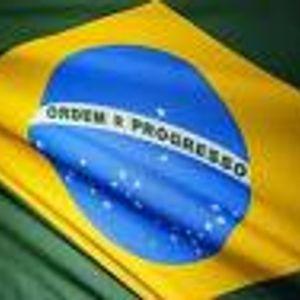 Chapter 6- Brasil