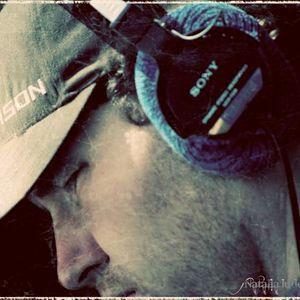 13 - Ableton Live Mix