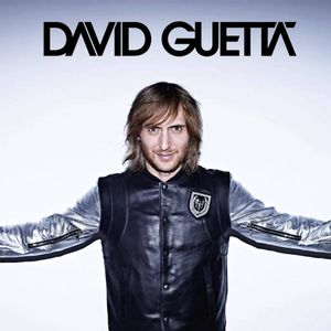 David guetta – dj mix 280 (06-11-2015) [free download here] youtube.