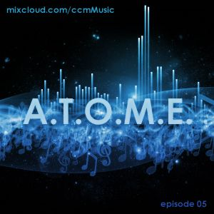 A Touch of Musical Energy - Episode 05
