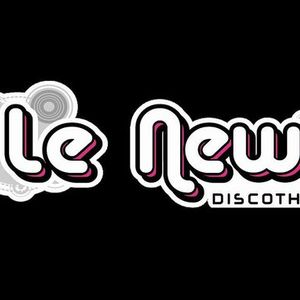 Le News by Dj Douxx