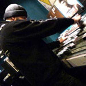 20101229 (Freunde der guten Musik)
