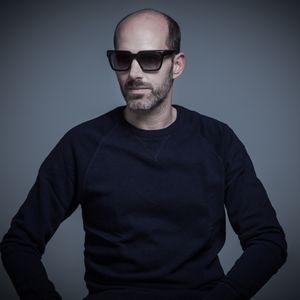 Mixtape #20 | DJ CAM