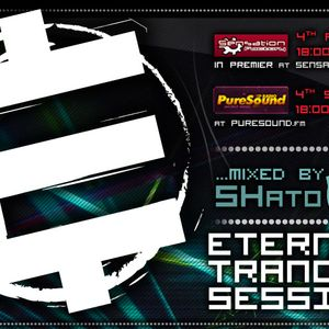 Eternal Trance Sessions #002