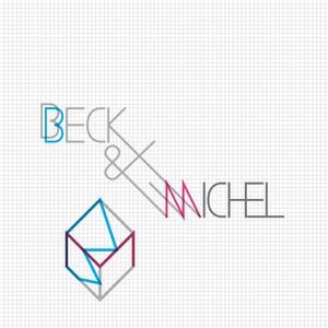 001 (que)Beck & Michel // Pilot