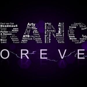 Daniel of Trance