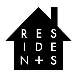 Sorsari Live @ Residents // Feb 20th 2016