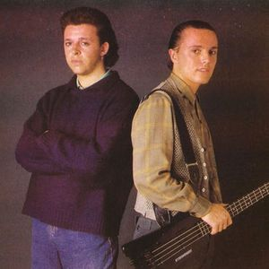 Tears for Fears - Remixes