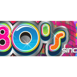 80's French Mix Reload 2019