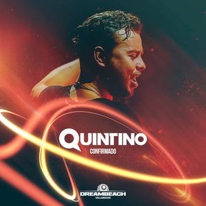 QUINTINO Yearmix 2016