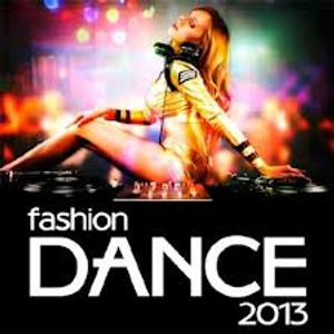 Podcast 037# Fashion Dance 2013 live mix by Aymen