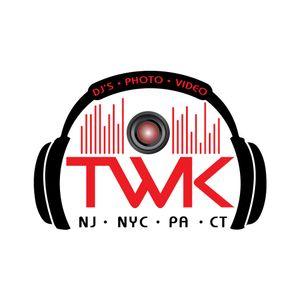 DJ Marv Ticano - Salsa vs. Reggaeton Mix. TWK Events