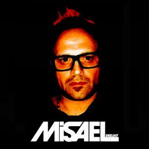 Misael deejay - March2016Set