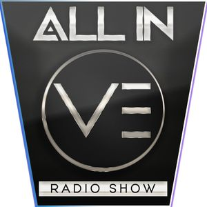 ALL IN: 051 with VLADE