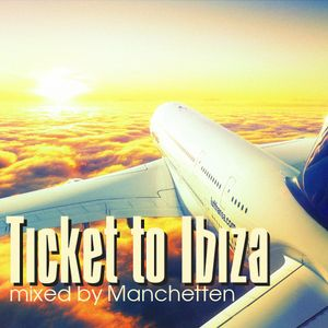 Ticket to Ibiza