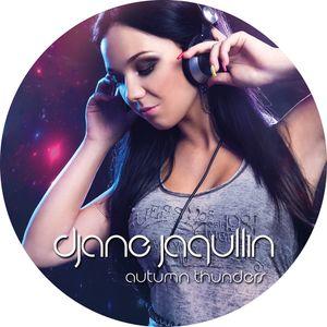DJane Jaqullin - Autumn thunders