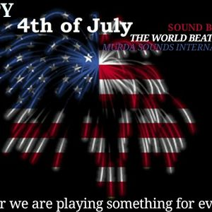 4th of july mix this mix has old school new school reggae ect