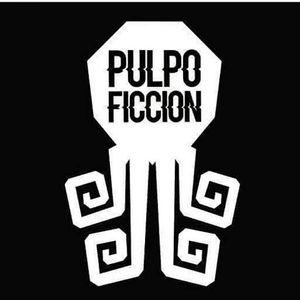 Pulpo ficción (2 de diciembre 2017)
