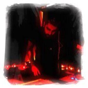 JD@MODE CAMBRIDGE 16/4/12  - big beat, new funk, breakbeat