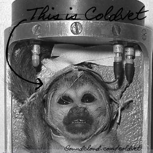 This is ColdVet - Mixtape 2011