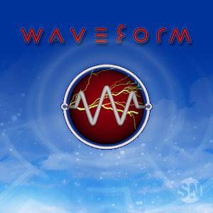 Waveform Records