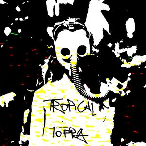 [ACID] toppa - tropical
