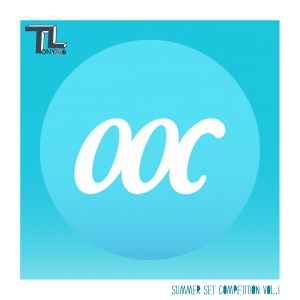 OOC Summer Mix by DJ6LAI