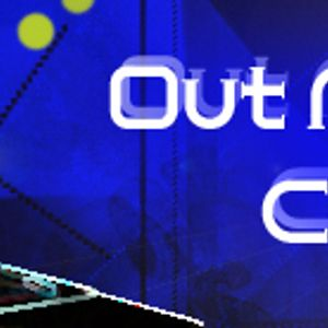 Concept - Out My Laptop 004 @ Tracklistings Web-Radio