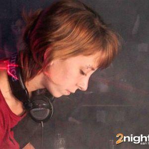 Make me dance!! (Nov.2011) **Dj Tatiana Nudelman**
