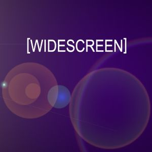WIDESCREEN on basic.fm show 12