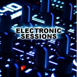 Electronic Sessions 26