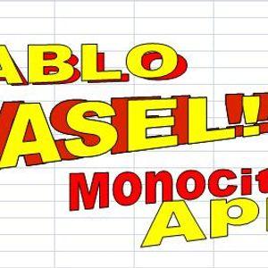 Pablo_Basel_Hey_Monocitos_Christmas_ # 001