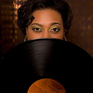Lost and Found with DJ Soul Sister – Dayton Funk