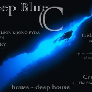 pagowsky at deep blue c 17 08 2012