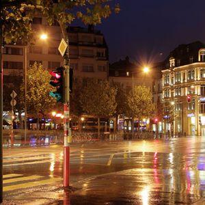 Luxembourg nuits fantastique 05082011