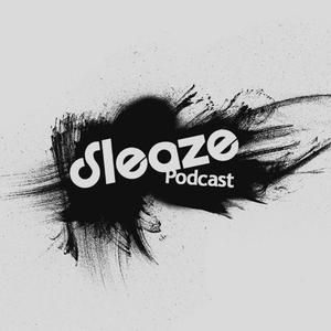 Sleaze Records Podcast 054 - Raphael Dincsoy