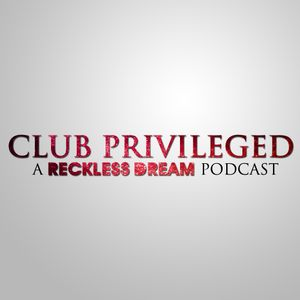 Club Privileged 22