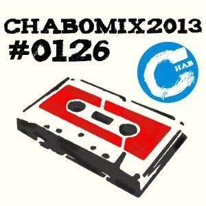 CHABOMIX2013#0126
