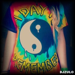 DJZULO -A Day To Remember EP VOL.02