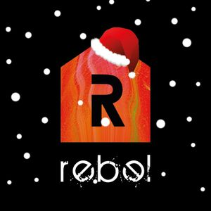 Anime & Gaming Rebels Christmas Special