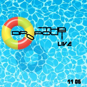 Tha Dropout Live EP11